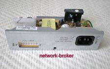 Cisco fuente de alimentación interno/Power Supply para ws-c2960-48tt-l ws-c2960-48tt-s