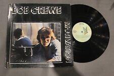 New listing Bob Crewe - Motivation - Elektra Records - 7E 1103 - Released 1977 - Gatefold