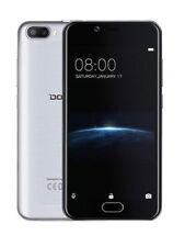 Téléphones mobiles pour appareil photo double optique avec quad core 2Go