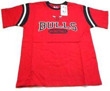 9f6df9856 Unisex Children Chicago Bulls Sports Fan Apparel & Souvenirs for ...