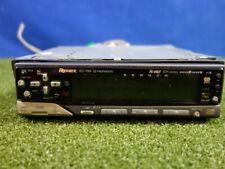 Pioneer Premier DEX-P98R Car Stereo Cd Player