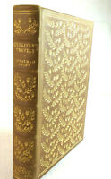 Gullivers's Travels - Swift 1974 Leather Bound Franklin Library Limited Edition