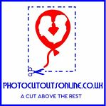 Photo Cutouts Online