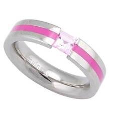 Sapphire Wedding Rings for Men
