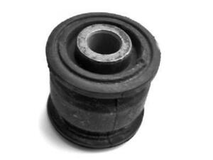 Front Wishbone / Control Arm Bushing (Outer) for MAZDA 929 1991-1995
