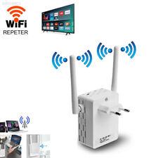 716C WLAN-Expander Wifi-Extender 300M Weiß 2.4G Signal Booster Vergrößern Für