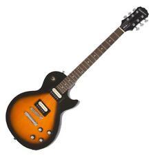 Epiphone Les Paul Studio LT vs e-guitarra Electric Guitar single Cut humbucker