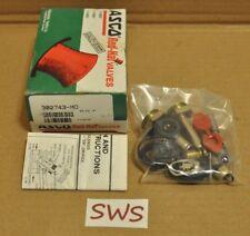 *NEW* ASCO Solenoid Valve Rebuild Kit 302743-MO