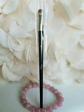 Dior Professional Finish Eyeliner Brush