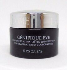 Lancome Genifique Eye Youth Activating Eye Concentrate ~ 0.25 oz ~
