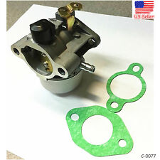 New CARBURETOR For KOHLER select CV12.5 CV13S CV13T CV14 CV14S CV15S US Seller