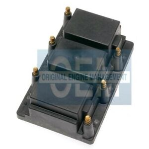 Ignition Coil   Forecast Products   5191