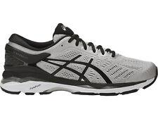 Bona Fide Asics Gel Kayano 24 Mens Running Shoes (2E) (9390)