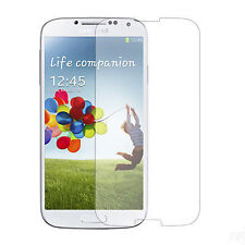 Unbranded 9H Hardness Screen Protector for Galaxy S5