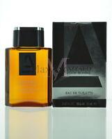 Azzaro Pour Homme Cologne For Men Eau De Toilette 2.5 OZ 75 ML Splash (origin...