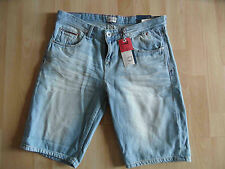 HILFIGER DENIM coole Jeans Shorts CARRIE Short Gr. 26 o.30  NEU