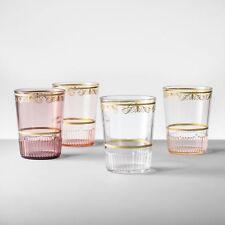 911fd5d8e5b Decorated Plastic Glassware & Drinkware for sale   eBay