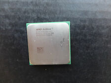 AMD Athlon X2 5000B Dual-Core 2.6 GHz Socket AM2 65W ADO500BIAA5DO, no fan