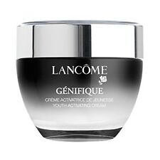 LANCOME Genifique Youth Activating Cream 50ml Skincare Moisturize Day Anti-Aging