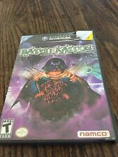 Baten Kaitos: Eternal Wings and the Lost Ocean Nintendo GameCube Works NG7