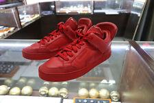 703ebf37a664 Kanye West X Louis Vuitton Don Red Size 9.5