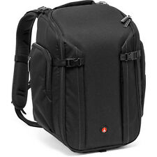 Manfrotto MB MP-BP-30BB Professional 30 Camera Backpack