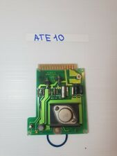 Hp 08340 60029 Board For Synthesized Sweeper Signal 10 Mhz 20ghz