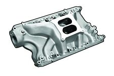 Engine Intake Manifold-Windsor Professional Prod 54023