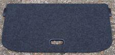 VW Up SKODA CITIGO SEAT Mii BOOT FALSE MIDDLE FLOOR SHELF COVER 2012-2017 #1471