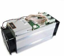 Bitmain Antminer S9 up to 16 TH/s Bitcoin Miner with Antminer APW3++ PSU