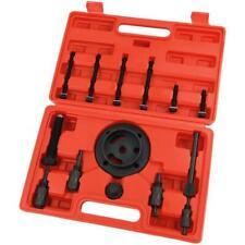 Land Rover Diesel Engine Timing Kit 2.0 2.5 & 3.0 TDI Flywheel Inj  Pump EDC Pin