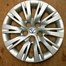 1x 2012 2013 2014 Will Fit Your Toyota Camry 16 Hubcap Wheelcover Fits Toyota