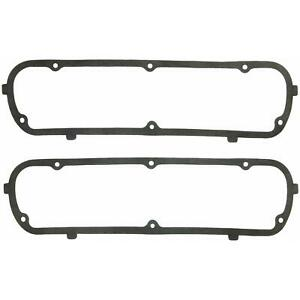 For Ford Mustang  LTD  Ranchero  Mercury Cougar Engine Valve Cover Gasket Set
