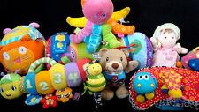 infant toddler toy lot big lot developmental toys lamaze baby toys preschool