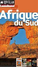 Country Guide Le Petit Futé Afrique Sud 2012-13 Dolly-Bijoux
