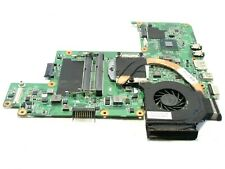 Dell Vostro 3350 i5 CPU Laptop Motherboard Replacement Part