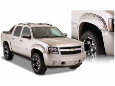 For 2007-2013 Chevrolet Avalanche Inner Fender 18452HM