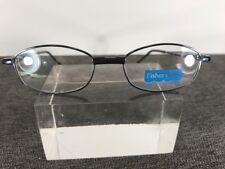 Fischer Price Kids Eyeglasses 42-15-120 Blast Off Blue C479