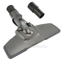 Floor Brush Head Tool for BISSELL Vacuum Hoover wheeled Carpet & Hard Floors