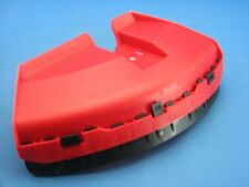 Protection de Coupe de Berlan BMS415-S Rückentragbare Sens Du Moteur