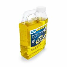 Camco 41572 TST Waste Holding Tank Treatment RV