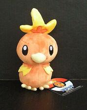 Pokemon Plush Toy Doll Torchic Pokemon Center 20 cm