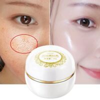 Facial Anti Wrinkle Face Cream Lifting Firming Whitening Moisturizing Skin Care