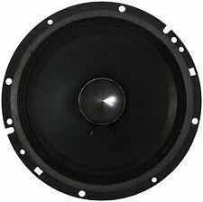 "American Bass VFL65MR Midrange 6.5"" Driver American Bass; Closed Back; *each*"