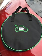 EV Charging Cable Case / Bag