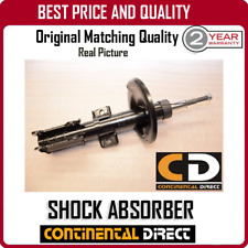FRONT SHOCK ABSORBER  FOR VOLVO S60 I GS3116F OEM QUALITY
