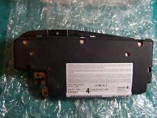 New in box 1J4 880 241 E Audi OEM part