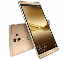 """6.0"""" CTC 3G Unlocked Android 6.0 Smartphone 4GB 3MP+5MP 2SIM 4Core Cell Phone"""