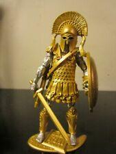 Vitruvian H.A.C.K.S. Styx Guardian LOOSE~BOSS FIGHT STUDIO~SILVER GOLD~