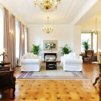 Romantik Wochenende für 2 Bad Kissingen Wellness Urlaub Hotel 2 Personen 3 Tage